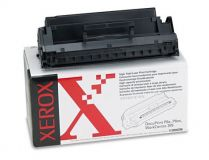 Xerox 113R00296 картридж для Xerox Document Workcentre 385, DocuPrint P8, P8E, P8ER, P8EX